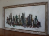original-vintage-60s-abstract-city-scape-painting-05