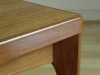 10_vejle_stole_mobelfabrik_teak_coffee_table
